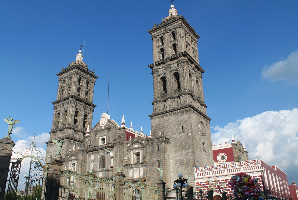 puebla-cathedral-mexico