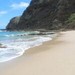 Exploring the Northern Beaches in San Juan Del Sur, Nicaragua
