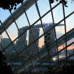 Thinking of Moving to Singapore? Read This!