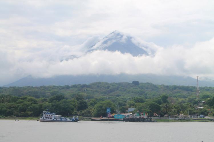 moyagalpa-ometepe-nicaragua
