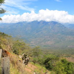 Barichara to Guane: Hiking in the Stunning Colombian Countryside