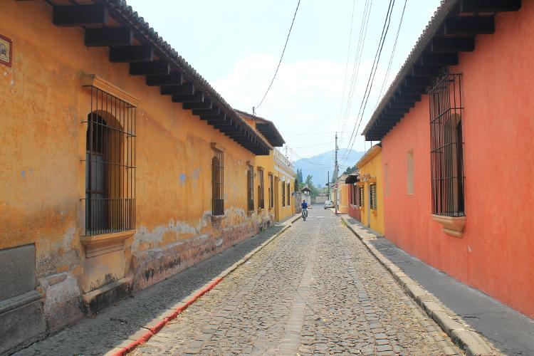 quiet-streets-antigua-guatemala
