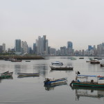 Things to do in Panama City, A Central American Metropolis Worth Seeing