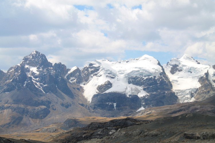 cordillera-blanca-andes-mountains-peru