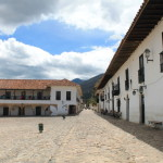 Villa de Leyva: 130 Million Years of Colombian History