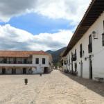 Villa de Leyva: 130 Million Years of Colombian History