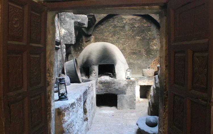 kitchen-santa-catalina-monastery-arequipa-peru