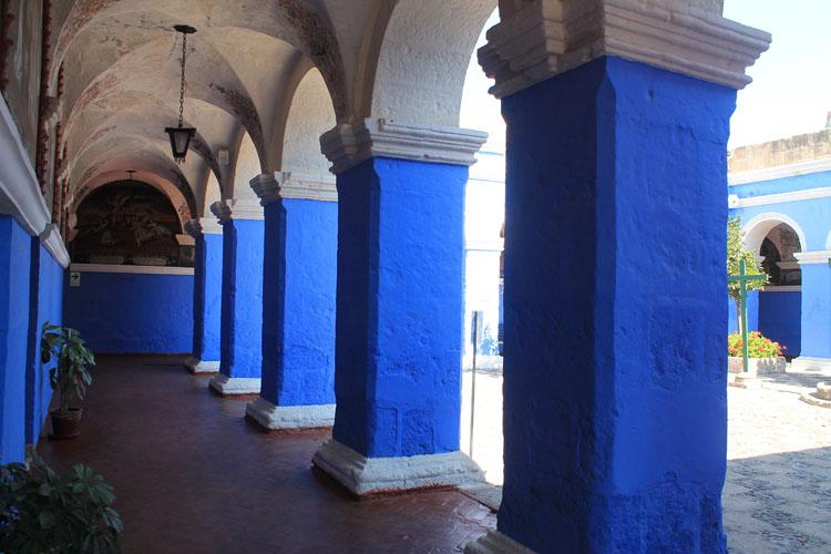 monastery-arequipa-peru