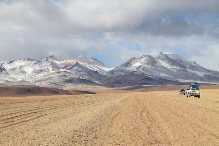 dali-desert-bolivia