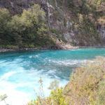 Puerto Varas and Vicente Pérez Rosales National Park: Exploring Chile's Lake District