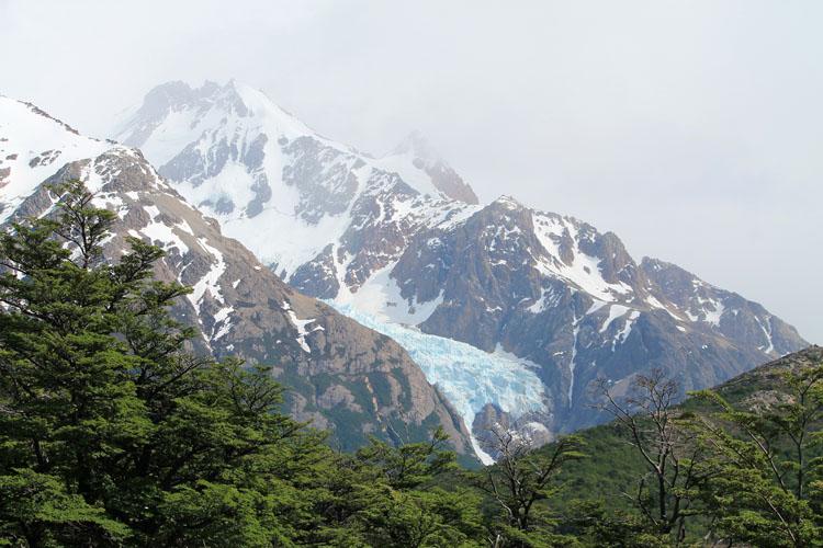 glacier-el-chalten