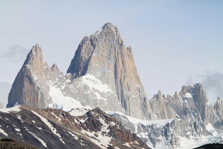 mt-fitz-roy-el-patagonia