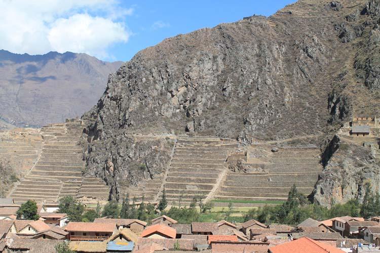 ollantaytambo-peru-sacred-valley