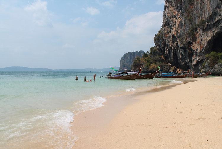 phra-nang-beach-thailand