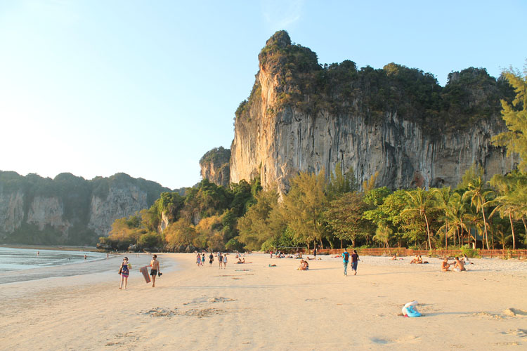 railay-west-krabi