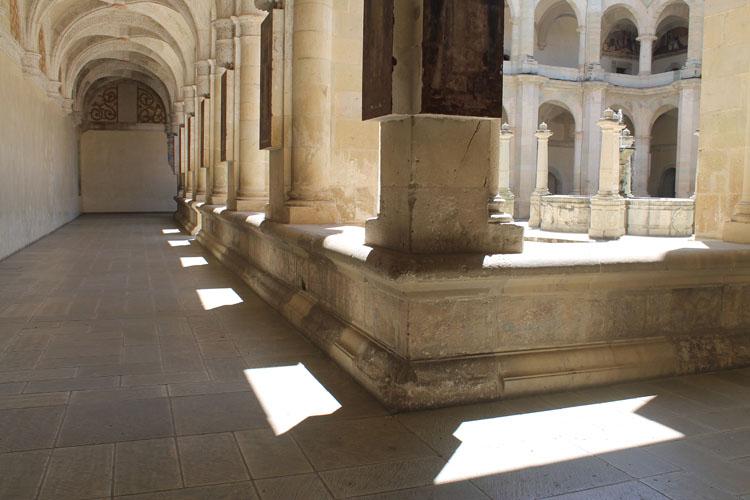 Two days in Oaxaca, Mexico: Santo Domingo de Guzman Convent