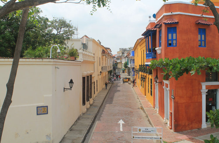street-view-cartagena