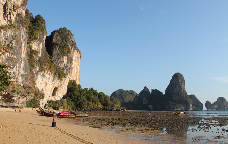 tonsai-bay-krabi