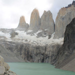 23 Stunning Natural Wonders in South America