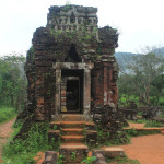 My Son Ruins, Vietnam: Take a Tour or Do It Yourself?