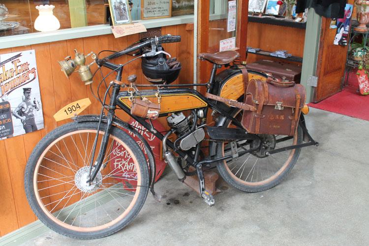 steampunk-oamaru