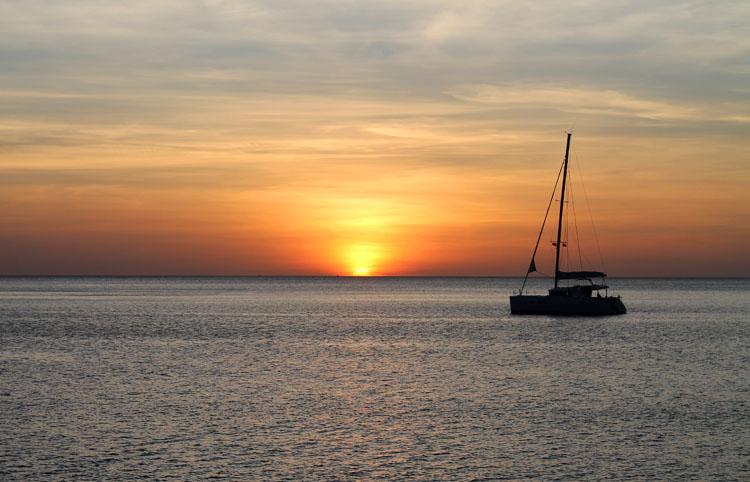 sunset-koh-lanta-long-beach