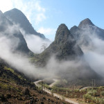 A Guide to Travelling in Ha Giang Province, Northern Vietnam