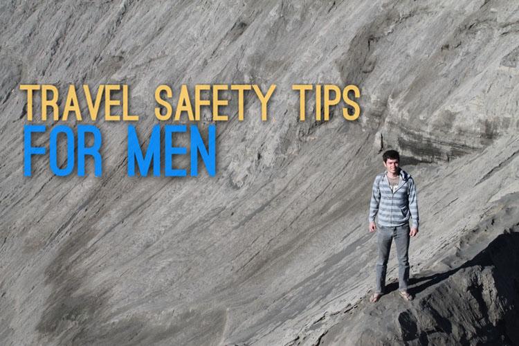 men-safety