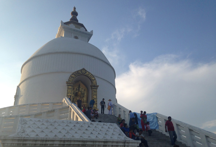 peace-pagoda-pokhara