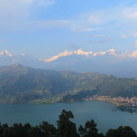 Pokhara, Nepal: The Perfect Place to Relax Before (or After) A Trek