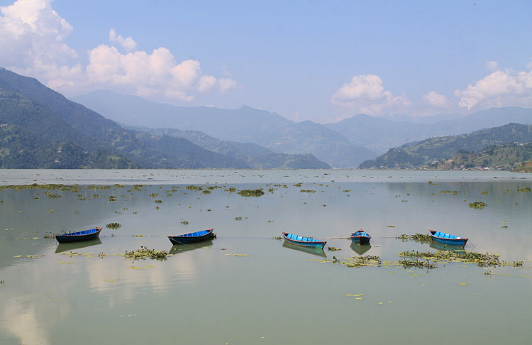 pokhara-perfect-place-to-relax-before-a-trek