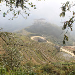 Should You Visit Sapa in Winter?