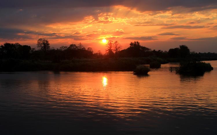 february-sunset-don-det