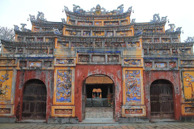 imperial-citadel-hue