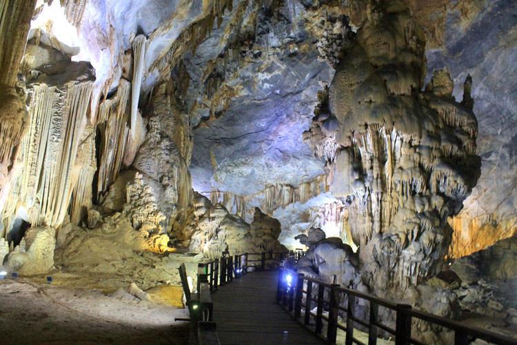 Kết quả hình ảnh cho paradise cave