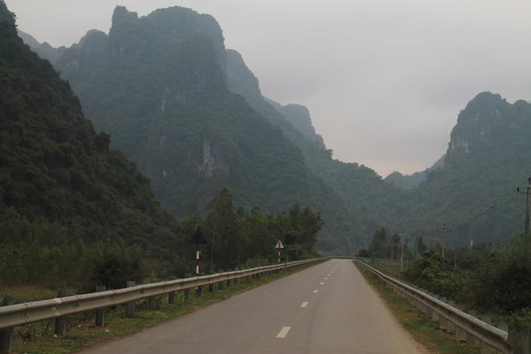 phong-nha-countryside