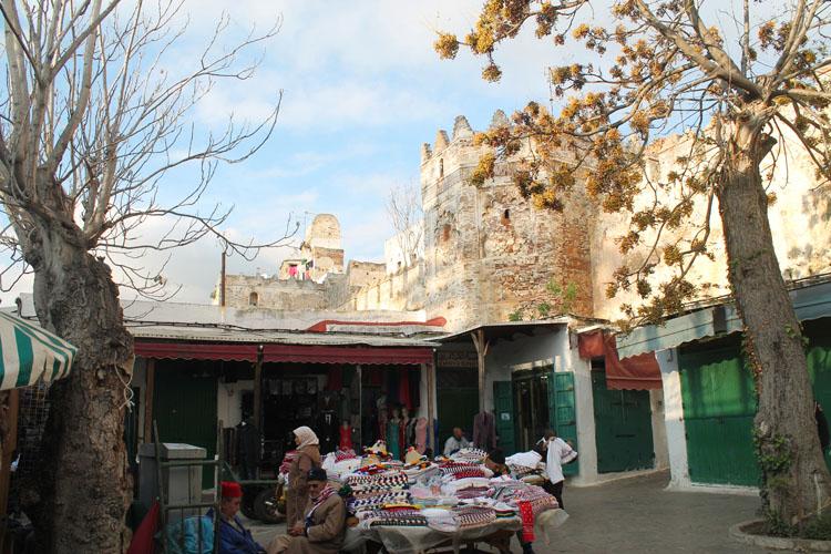 berber-market-tetouan