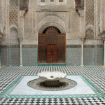 Backpacking in Morocco: Costs, Tips and Places to See