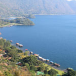 A Trip to Lago de Coatepeque, El Salvador's Luxury Lake