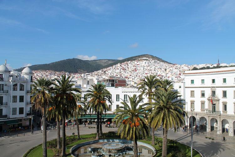 plaza-primo-tetouan