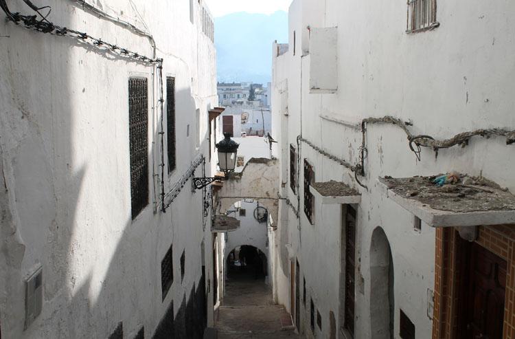 tetouan-medina-morocco