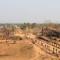 Wat Phu (Vat Phou) -- Khmer ruins in Laos