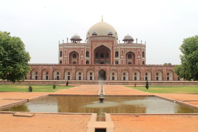 humayuns-tomb-delhi-india