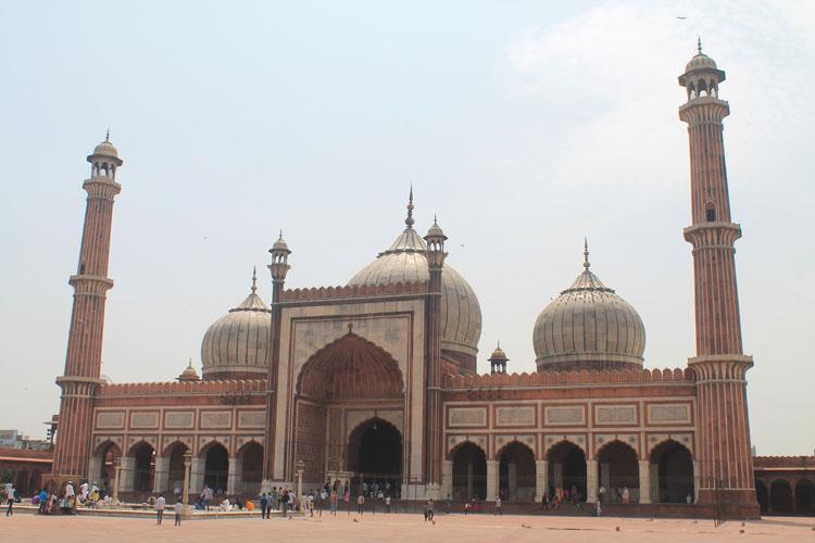 jamma-masjid-delhi-india