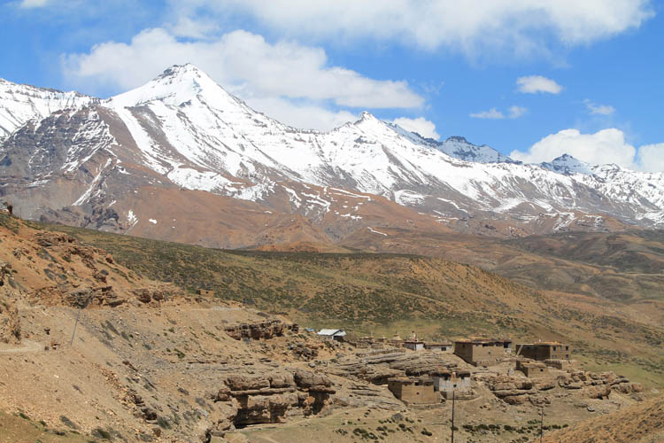 tashigang-monastery-spiti-india