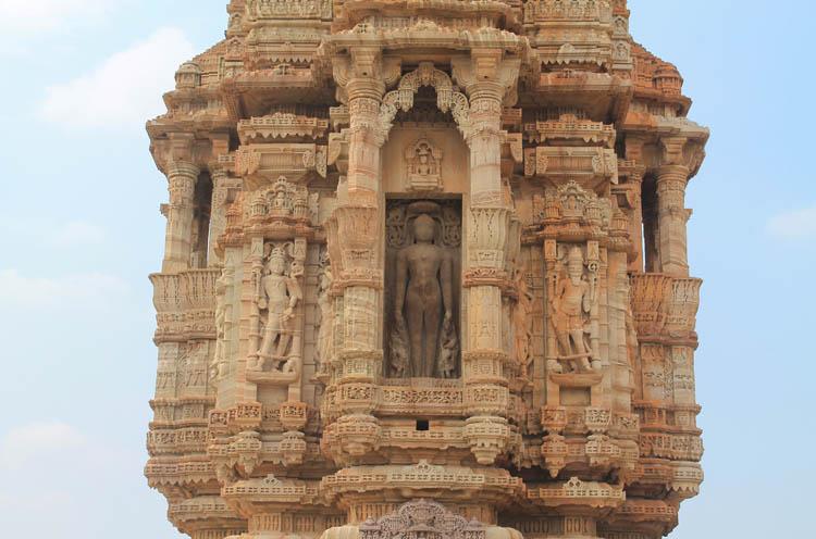fame-tower-chittorgarh-rajasthan