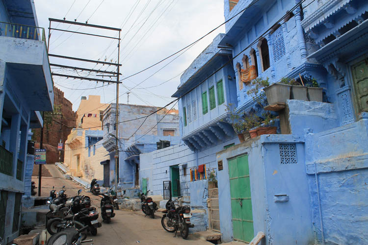 jodhpur-blue-buildings