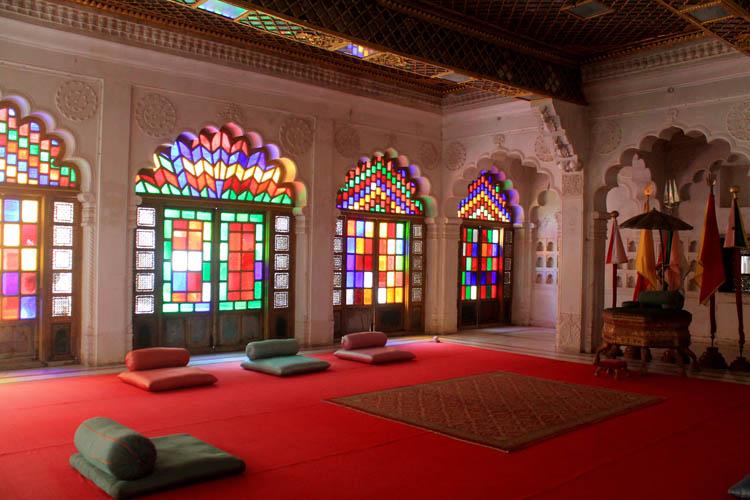mehrangarh-palace