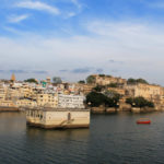 Udaipur, Rajasthan: The Most Romantic City in India?