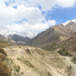 Chitkul, Himachal Pradesh: Off the Beaten Path in North India